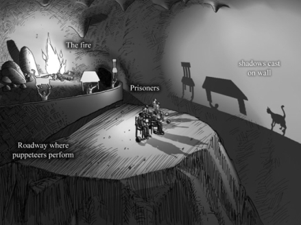 Plato's_Allegory_of_the_Cave_B+W_clear.jpg