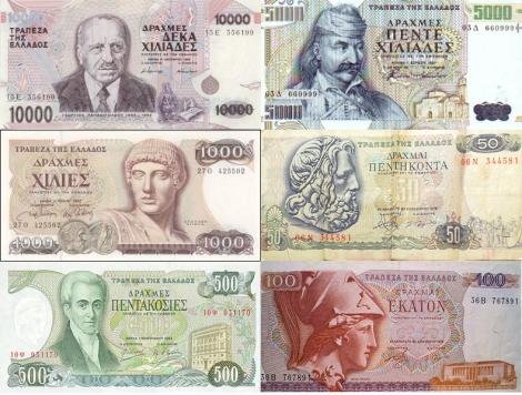 Graikijos_drachmos.jpg